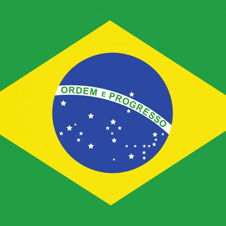 Consulado Geral do Brasil em Londres