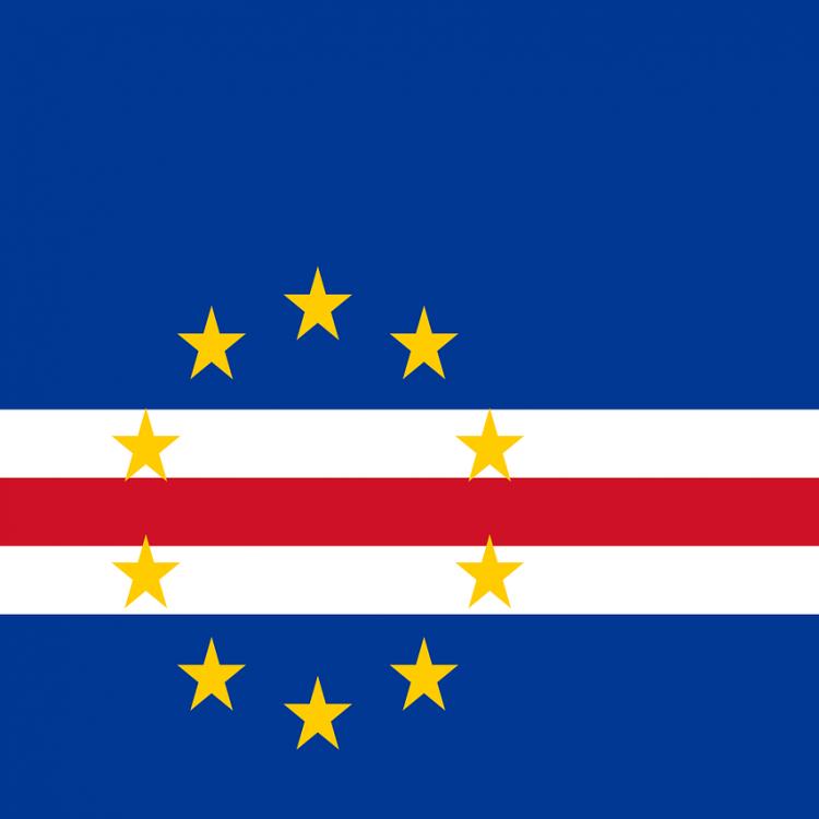 Cônsul Honorário de Cabo Verde em Londres