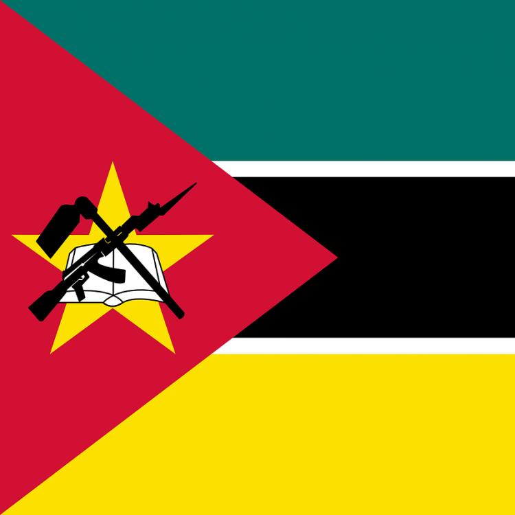 Alto Comissariado de Moçambique em Londres