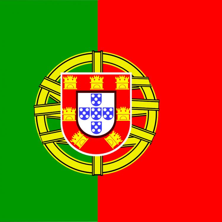 Consulado Geral de Portugal em Londres