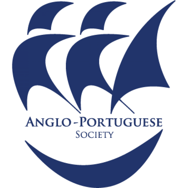 Anglo-Portuguese Society