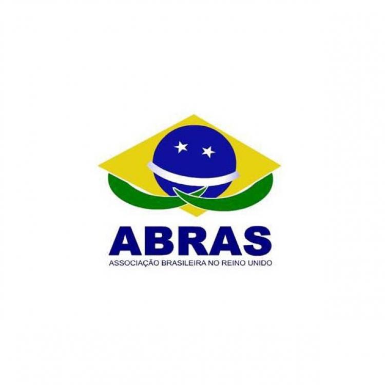 ABRAS - Associação Brasileira no Reino Unido
