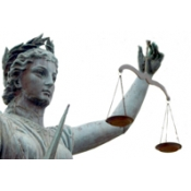 Advogados