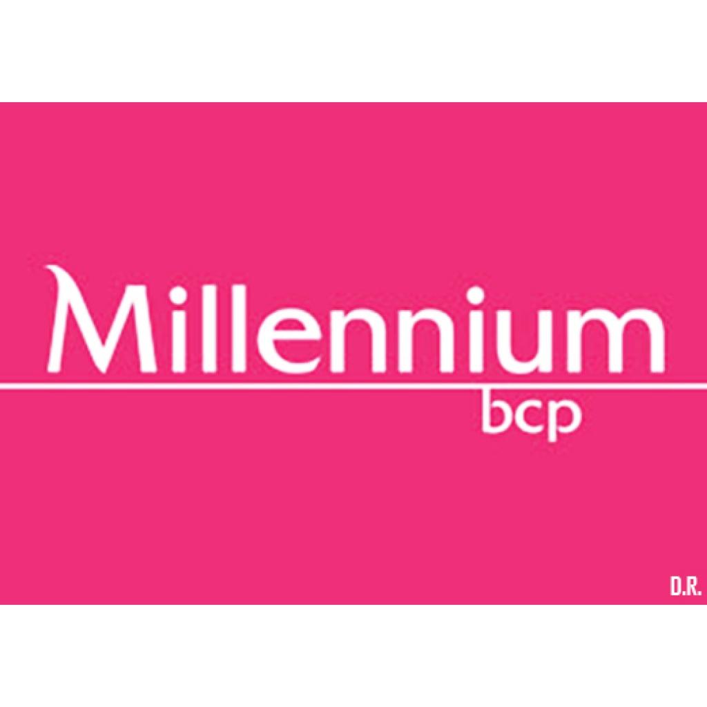 millennium bcp. Black Bedroom Furniture Sets. Home Design Ideas