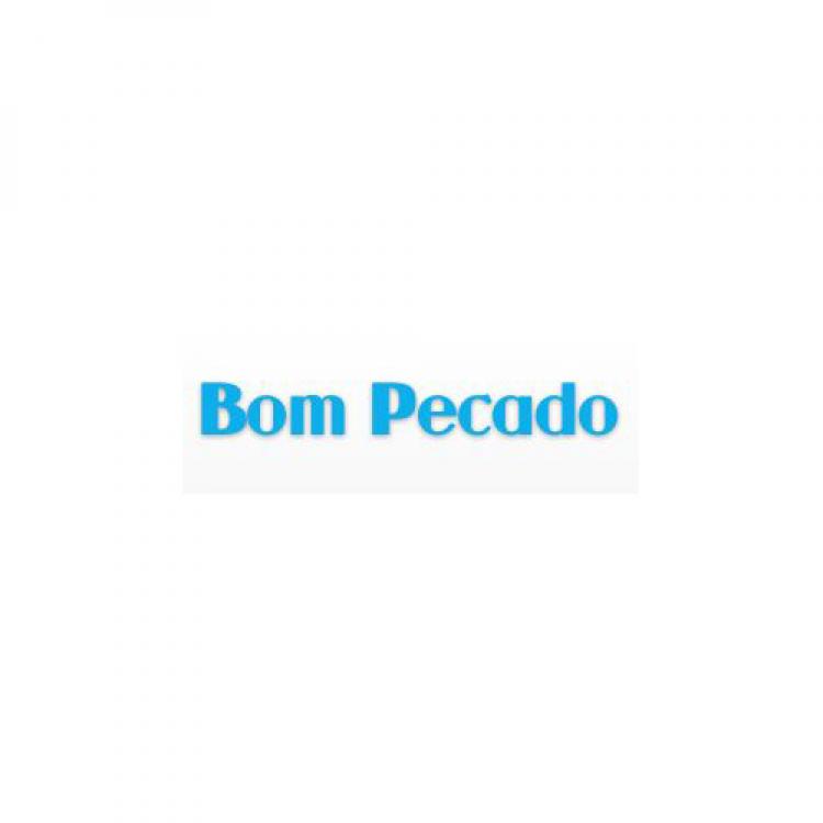 Bom Pecado - Lea Bridge Road