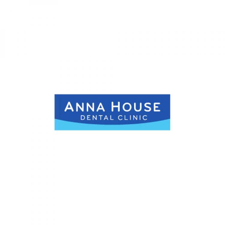 Anna House Dental Clinic