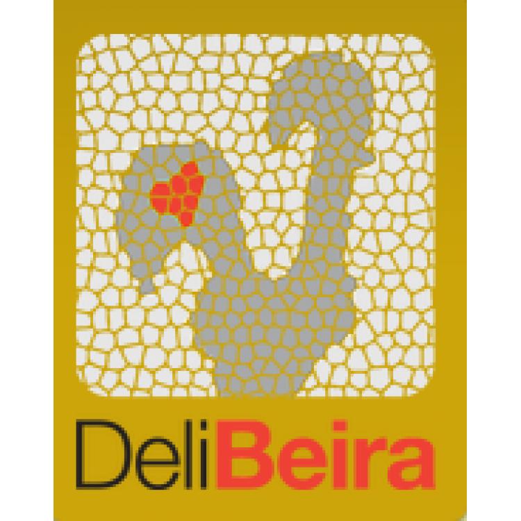 Deli Beira