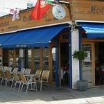 O Moinho Restaurant
