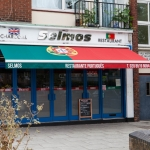 Selmo's