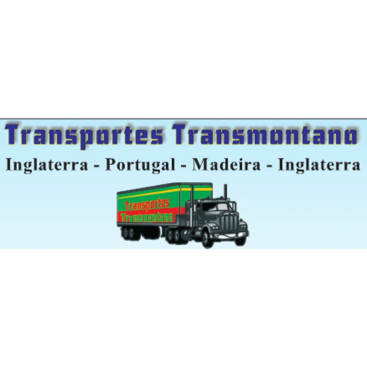 Transportes O Transmontano
