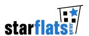Star Flats